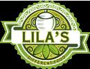 LiLa's Food